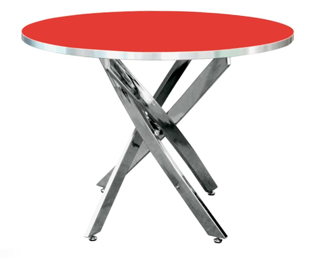 Подстолья для стола, под мойку купить в москве..