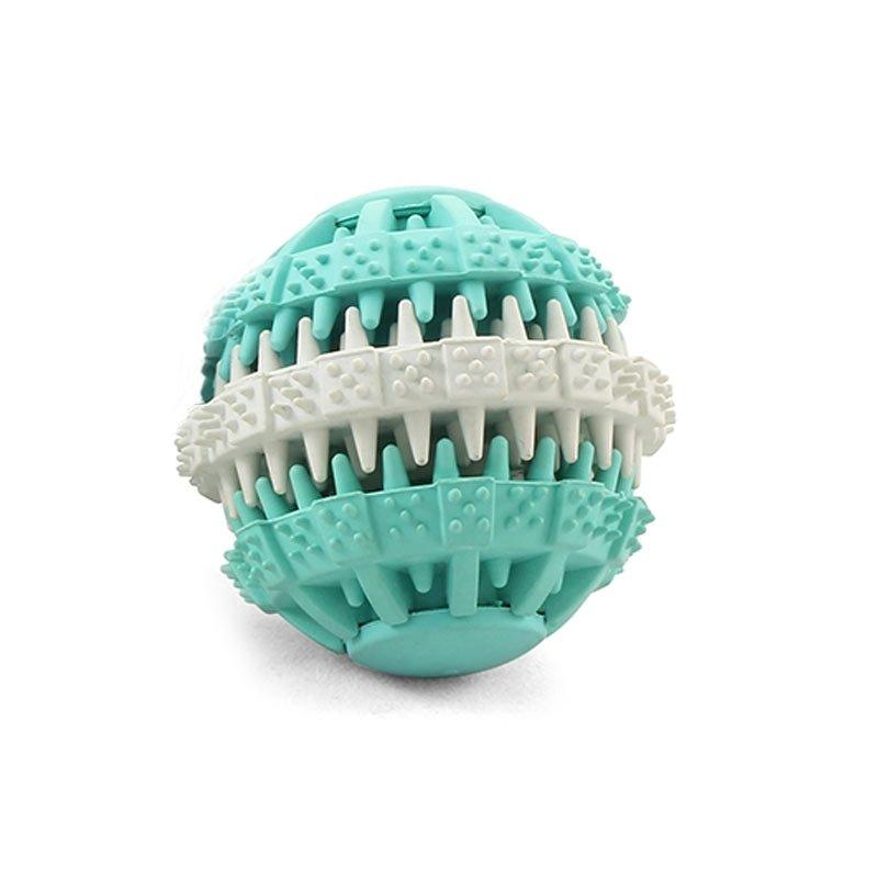 """Игрушка для собак TRIOL DT-16 """"Мяч"""""""