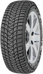 Michelin X-Ice North 3 235/50 R17 100T XL (шип) - фото 1