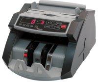 Счетчик банкнот Cassida 5550 UV/DL