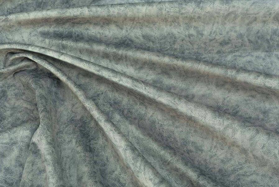 мебельная ткань Hamlet 4