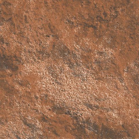 Плитка клинкерная Exagres BASE MANHATTAN RED Плитка 24,5х24,5