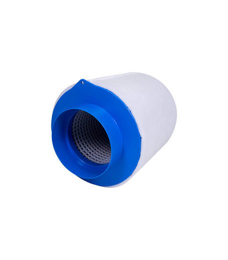 Угольный фильтр CarbonActive Mini-line 200 м3