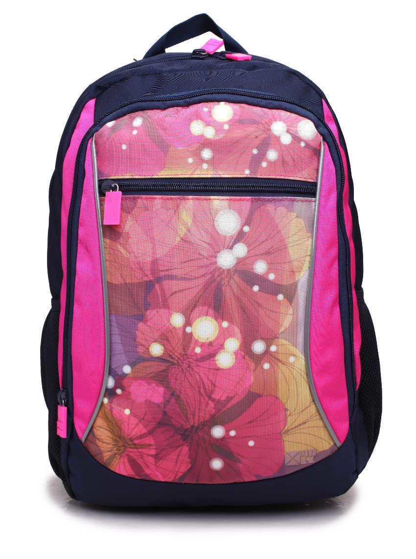 Школьный рюкзак для девочки 6 класс и цены купить рюкзак fairy tail