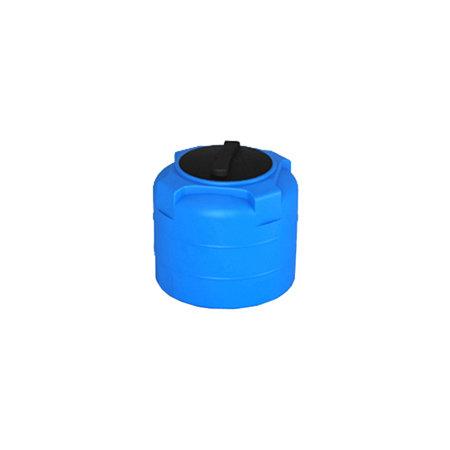 """Бак для хранения воды """"Т-100"""", 100 л"""