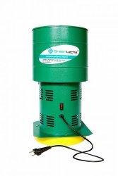 Зернодробилка Greentechs (Электромаш) 400 кг/ч
