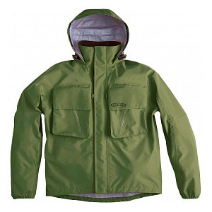 Куртка Vision