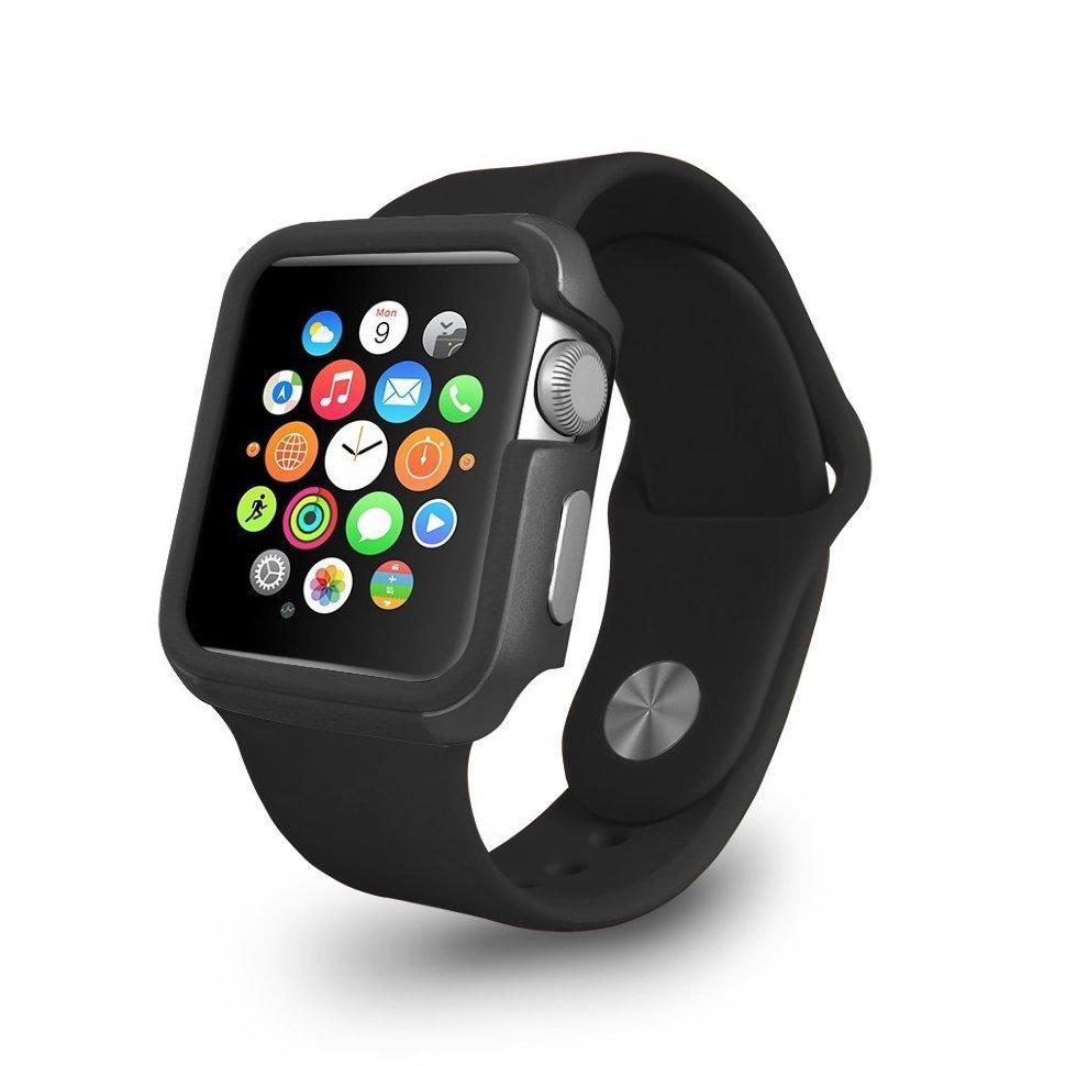 Откройте лучший выбор apple watch iphone на livening-russia.ru кроме того, для вас подготовлены различные выбранные бренды apple watch iphone.