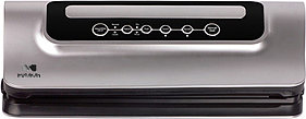 Вакуумный упаковщик Hurakan HKN-V333