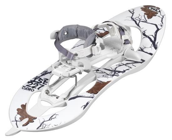 Снегоступы TSL Sport Equipment Escape Camo