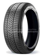 Pirelli Scorpion Winter 275/45 R19 108V - фото 1