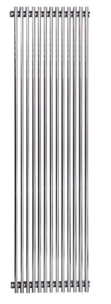Полотенцесушитель Terminus (Терминус) Гарда П13 водяной 400x1400