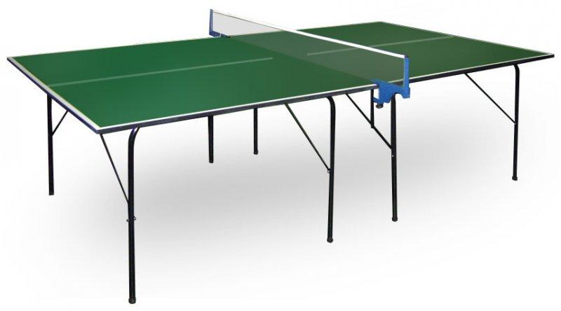 Стол для настольного тенниса «Amateur»