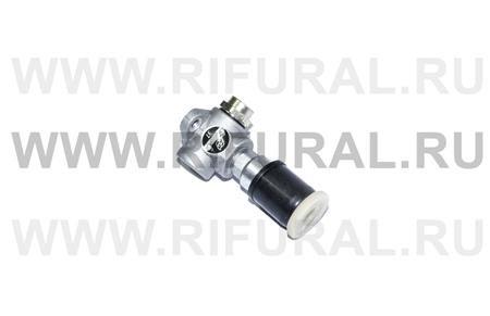 37-1141010 - Насос предпусковой ручной подкачки топлива (универсальный)