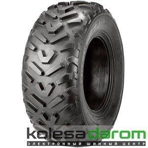 Kenda K530 Pathfinder 16x8.00 - 7 TL 28F