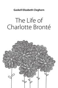 how does charlotte brounte create sympathy for Charlotte brontë withdrew into the world she created it was through her writing that she was allowed to breathe life into her suppressed self and dreams charlotte brontë urged women not to linger on such problems though the literary world must be grateful she did not heed her own advice.
