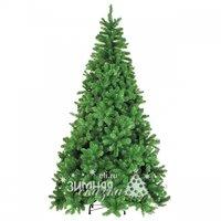 Triumph Tree Искусственная сосна Санкт-Петербург 120 см, ПВХ 73286