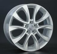 Replay Replica Mazda MZ39 7x18 5x114,3 - фото 1