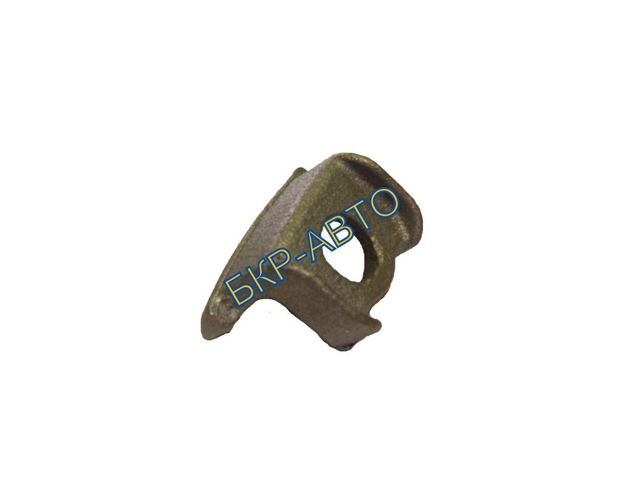 Прижим колеса МАЗ 5335-3101051