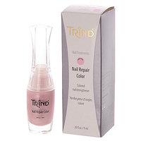 Укрепитель для ногтей розовый Trind - Nail Repair Pink Color 7 50104003 9 мл