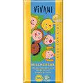 Детский шоколад, Vivani, 100 г