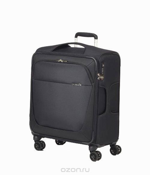 Хорошие чемоданы эдминс чемоданы клетка