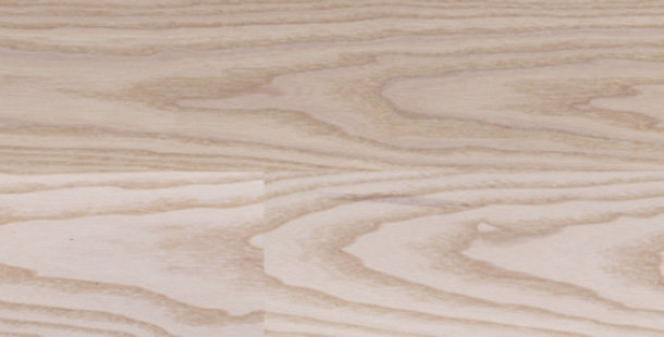 Пробковое покрытие Granorte Vita Classic Ash Sand 2-strip/ Гранорте Вита Ясень Санд 1 упаковка/1164х194х10,5 /1,58