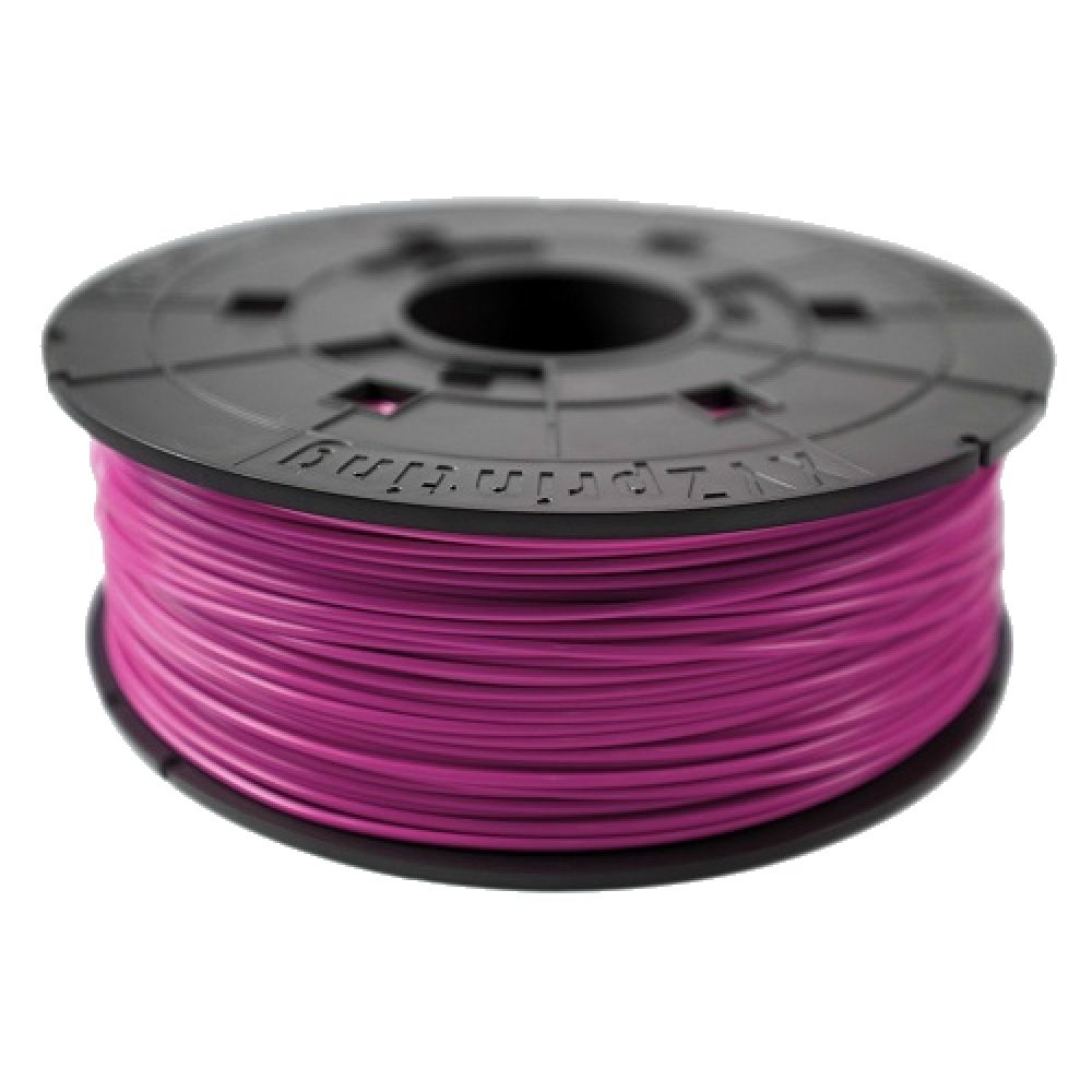 Картридж для 3D принтера Xyz RF10XXEU07E