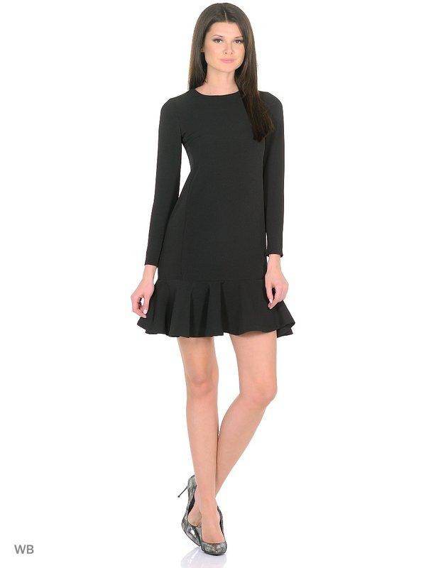 Купить платье на яндекс маркет
