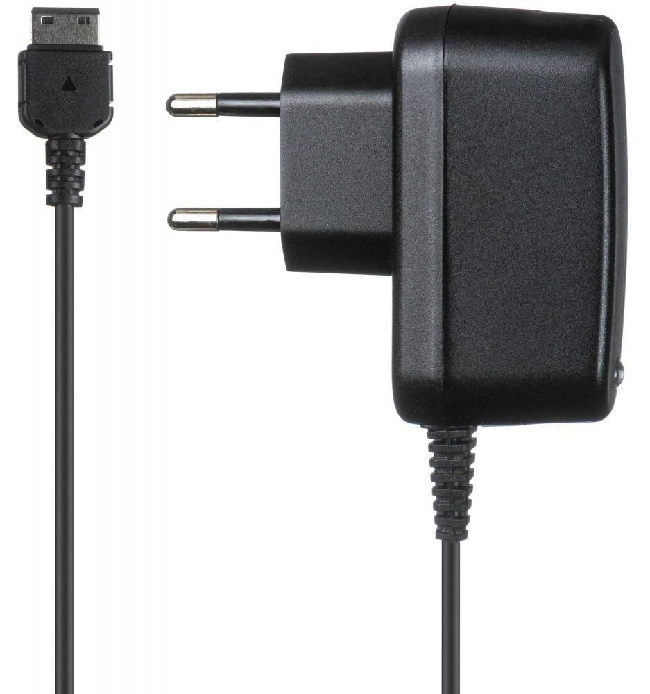 купить зарядное устройство для телефона самсунг