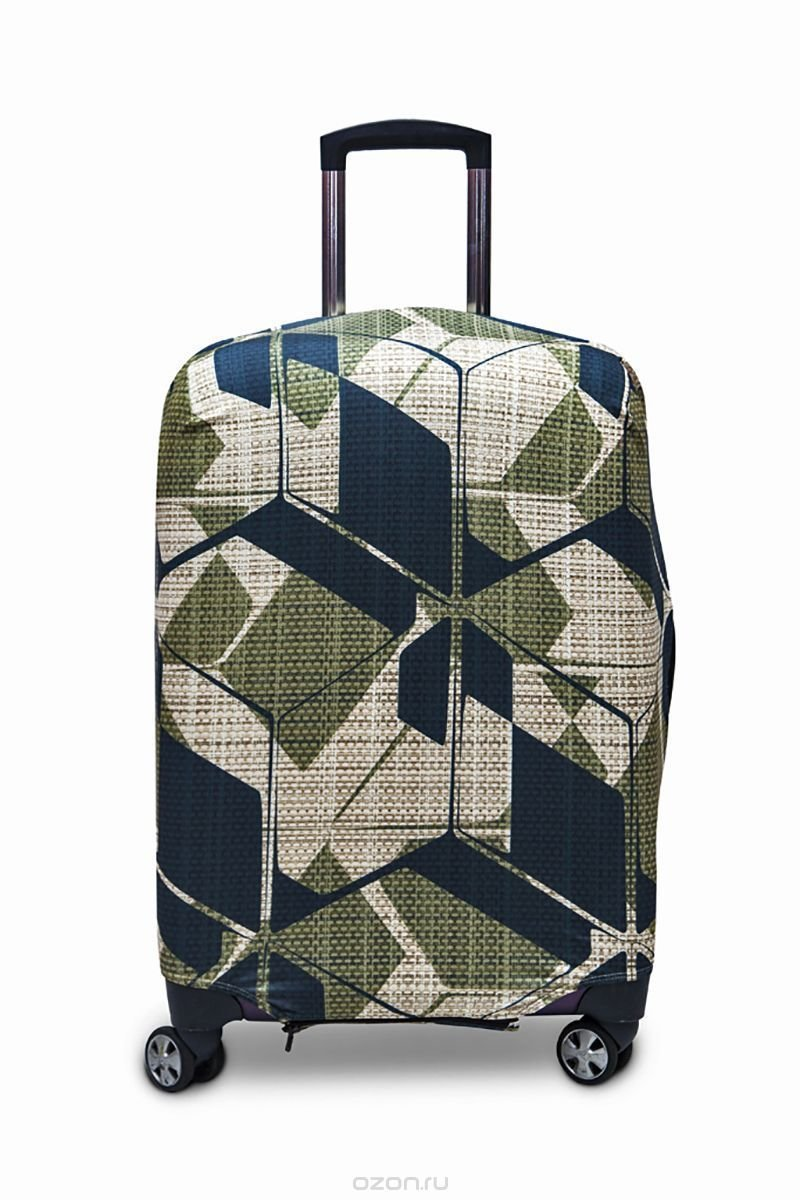 Сундуки чемоданы в оренбурге чемоданы di mercurio отзывы