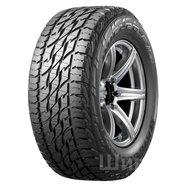 Bridgestone Dueler A/T 697 225/60 R17 99H - фото 1