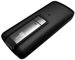 CipherLab Сканер ChipherLab 1664 KIT; 2D, Bluetooth, Li-Ion аккумулятор, кабель USB, с транспондером Cipher3610, A16642BKTUN01