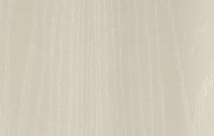 Стеновые панели МДФ B 004 Дуб серебристый (Кроностар) 2600х250х6мм