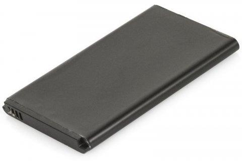 Аккумуляторная батарея для Nokia XL Dual BN-02