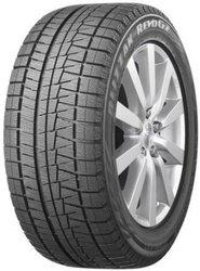 Автошина Bridgestone Blizzak Revo-GZ 215/65R16 98S - фото 1