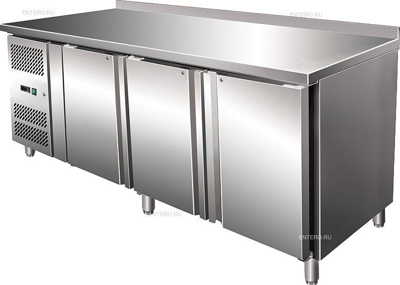 Стол холодильный Koreco GN 2000 TN SB (внутренний агрегат)