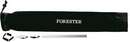 Набор шампуров Forester RZ-550M