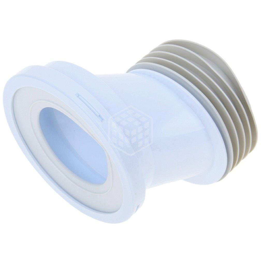 Эксцентрик жесткий Ани пласт W0420, 40 мм