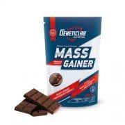 GeneticLab Mass Gainer (1000 гр.)