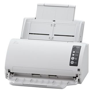 Сканер Fujitsu fi-7030, Арт. PA03750-B001
