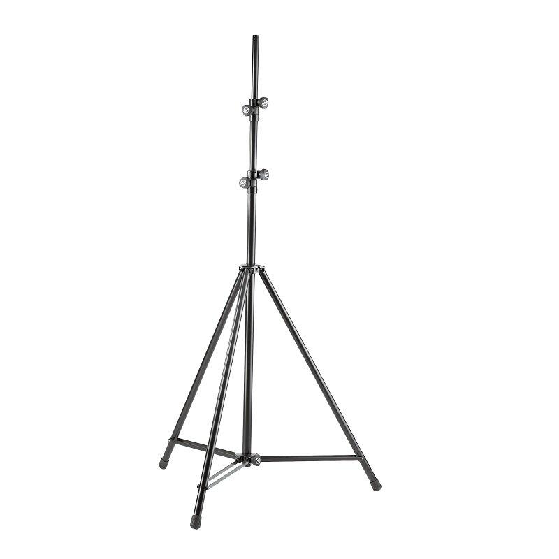 Стойки для светового оборудования K&M 24640-009-55