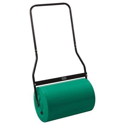 Каток газонный CMI 10 кг