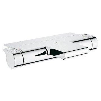 Термостатический смеситель для ванны и душа Grohe Grohtherm 2000 New 34464001