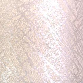 Вертикальные жалюзи Мастер Плюс Вертикальные жалюзи Сфера
