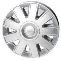 FORD 1357462: Колпаки колес R15 (к-т)