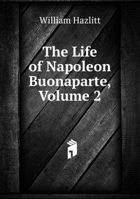 an introduction to the life and work of napoleon The french revolution was a revolution in france  where they promised to work until they had created a new  napoleon bonaparte set up a new government called.