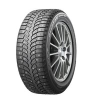 Автомобильная шина зимняя Bridgestone Blizzak Spike-01 225/60 R18 104T - фото 1