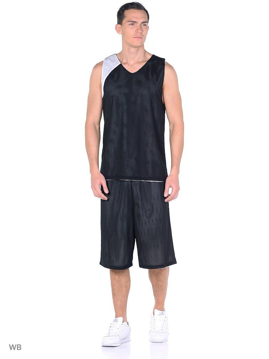 Спортивный костюм BARS