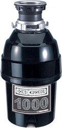 Измельчитель пищевых отходов Bone Crusher BC1000-AS